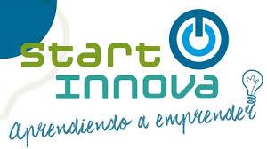 Start Innova, programa en el que participamos, se consolida como cantera de emprendedores